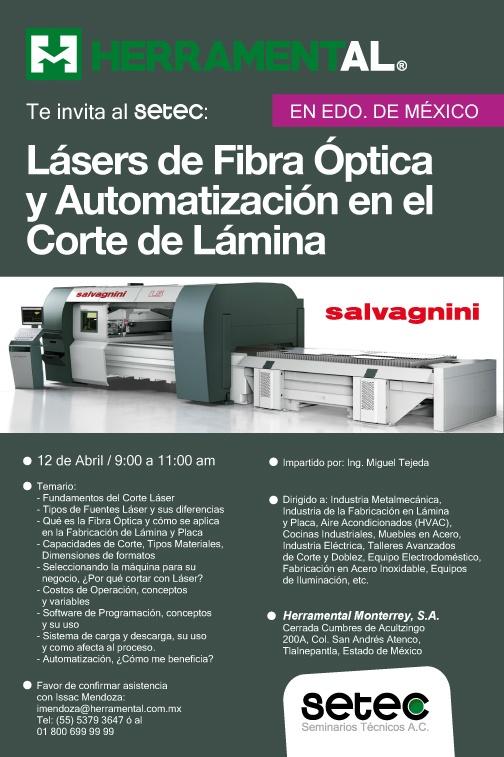 abril_12_laser_EDOMEX.jpg